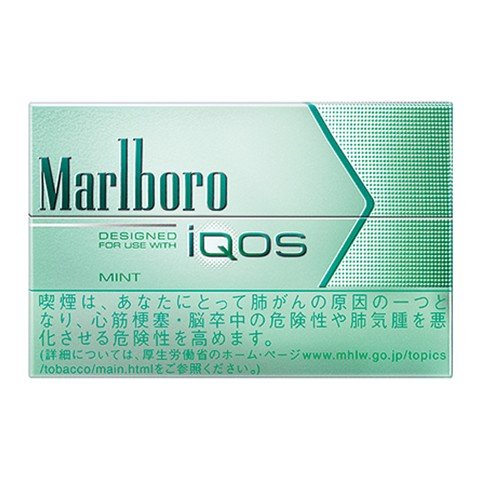 thuoc-iqos-marboro-nhat-vi-bac-ha-mint-for-iqos