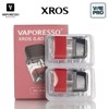 PACK 2 PODS 0.8OHM THAY THẾ CHO XROS VAPORESSO