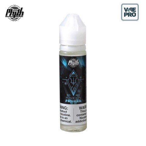 poseidon-freeze-dua-gang-dua-hau-lanh-the-myth-vapor-60ml