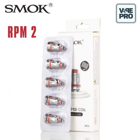 pack-5-occ-0-16-ohm-rpm-2-mesh-coils-thay-the-cho-smok-rpm-2