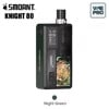 BỘ POD SYSTEM KNIGHT 80 BY SMOANT