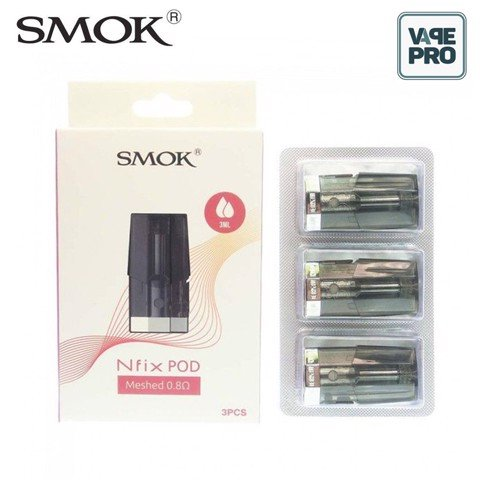 pack-3-dau-pod-meshed-0-8ohm-thay-the-cho-nfix-pod-system-by-smok