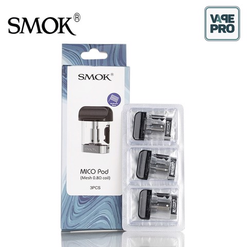 pack-3-pod-0-8ohm-mesh-coil-thay-the-cho-smok-mico-pod-system