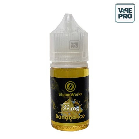 banana-ice-chuoi-lanh-steamworks-30ml