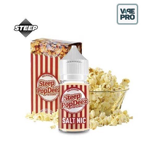 pop-deez-bong-ngo-30ml-salt-nic-by-steep-vapor