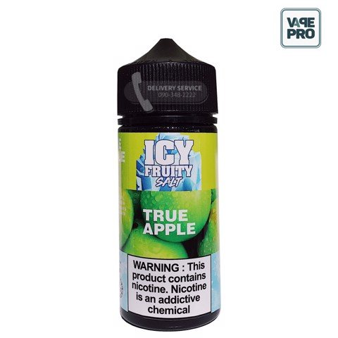 true-apple-tao-xanh-lanh-icy-fruity-salt-100ml