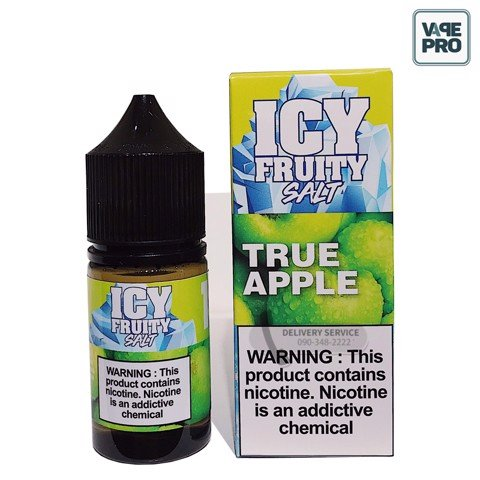 true-apple-tao-xanh-lanh-icy-fruity-salt-30ml