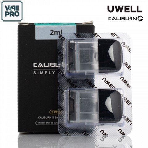 dau-pod-cartridge-rong-thay-the-cho-caliburn-g-15w-by-uwell