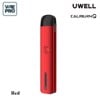 BỘ POD SYSTEM CALIBURN G 15W by UWELL
