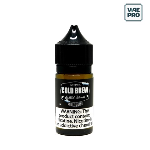 vanilla-bean-cafe-vani-by-nitro-s-cold-brew-salt-nic-e-liquid-30ml