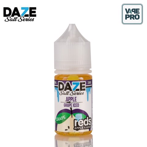 grape-iced-nho-lanh-reds-apple-nic-salts-eliquid-by-7-daze