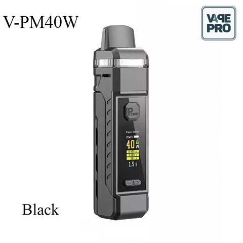 bo-pod-system-v-pm40w-kit-by-vapor-storm