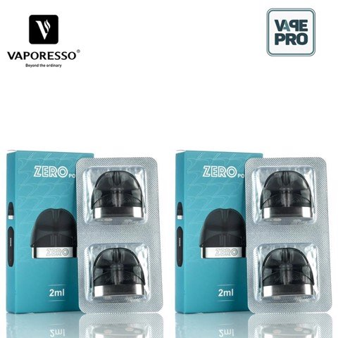 pack-4-pod-thay-the-cho-zero-pod-system-by-vaporesso