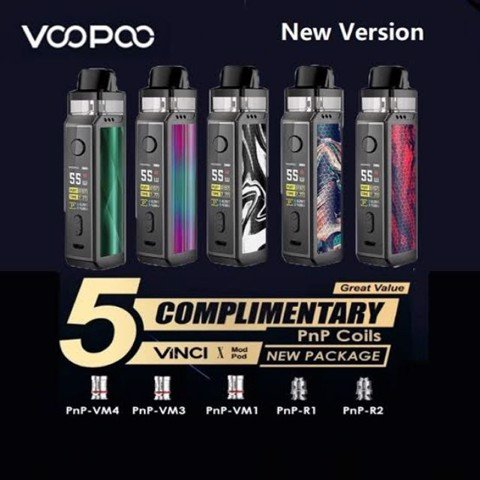 bo-pod-system-vinci-x-limited-70w-by-voopoo-kem-5-occ