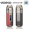 BỘ POD SYSTEM ARGUS AIR 25W POD MOD KIT BY VOOPOO