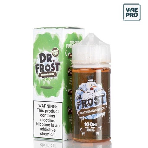 watermelon-ice-dua-hau-lanh-100ml-by-dr-frost