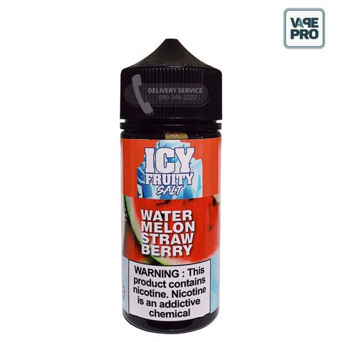 watermelon-strawberry-dau-tay-dua-hau-lanh-icy-fruity-salt-100ml