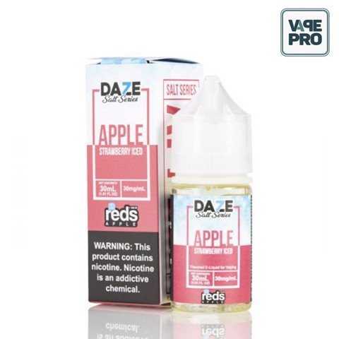 iced-strawberry-tao-dau-tay-lanh-reds-apple-7-daze-salt-30ml