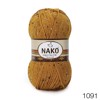 Nako Super Inci Hit Tweed