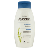 Sữa tắm Aveeno Skin Relief Body Wash Fragrance Free 354ml