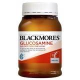 Bổ Xương khớp Úc Blackmores Glucosamine 1500mg 180 viên
