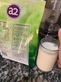 Combo sữa tươi A2 kết hợp Milo Úc ngon tuyệt
