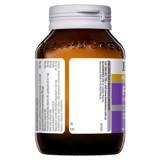 Viên uống trị đau đầu, rối loạn tiền đình Blackmores REME-D Migraine Headache 60 viên
