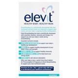 Vitamin tổng hợp Elevit Breastfeeding cho phụ nữ sau sinh 60 viên