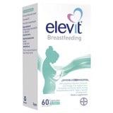 Elevit Breastfeeding cho phụ nữ sau sinh và cho con bú 60 viên