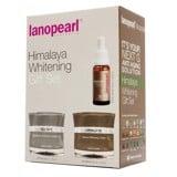 Bộ sản phẩm hỗ trợ trị nám da và làm trắng da Himalaya Whitening Gift Set