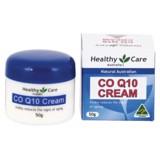 Kem chống lão hóa Healthy Care CoQ10 Cream 50g