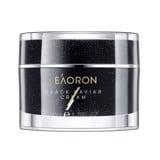 Kem trứng cá đen Eaoron Black Caviar Cream 50ml của Úc