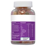 Kẹo Gummy Omega-3 Healthy Care 250 viên cho bé trên 2 tuổi