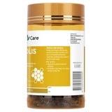 Keo ong Healthy Care Propolis 1000mg 200 viên tăng cường hệ miễn dịch