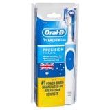 Bàn chải đánh răng điện Oral-B Úc cho người lớn