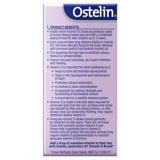 Vitamin D3 dạng nhỏ giọt cho bé Ostelin Infant Drops 2,4ml