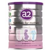 Sữa A2 dành cho bà bầu Nutrition for Mothers 900g