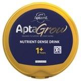 Sữa Aptamil Aptagrow 1+ (Trẻ từ 1 tuổi) 900g