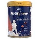 Sữa Aptamil Aptagrow 3+ (Trẻ từ 3 tuổi) 900g