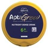 Sữa Aptamil Aptagrow 6+ (Trẻ từ 6 tuổi) 900g