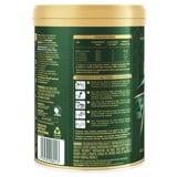 Sữa Aptamil Essensis số 1 – Sữa đạm A2 hữu cơ cho bé 0-6 tháng