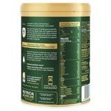 Sữa Aptamil Essensis số 2 – Sữa đạm A2 hữu cơ cho bé 6-12 tháng