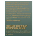 Sữa Aptamil Essensis số 3 – Sữa đạm A2 hữu cơ cho bé từ 1 tuổi