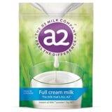 Sữa tươi nguyên kem dạng bột Full Cream A2 Úc 1 kg