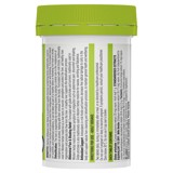 Thải độc gan Swisse Liver Detox 60 viên - Giải độc gan tốt nhất của Úc