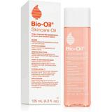 Tinh Dầu Bio Oil Làm Mờ Sẹo, Trị Rạn Da Cho Bà Bầu 125ml