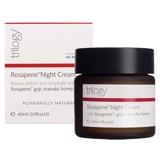 Kem dưỡng đêm chống lão hóa chuyên sâu Trilogy Rosapene Night Cream 60ml