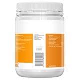 Viên uống bổ sung Vitamin C 500mg Healthy Care Chewable 500 viên