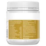 Vitamin Tổng Hợp Healthy Care Family Multivitamin Chewable 200 viên