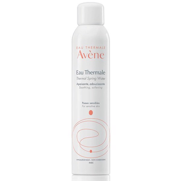 Xịt khoáng Avene làm dịu da và chống kích ứng da 300ml